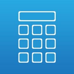 The Calc App