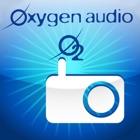 Oxygen Audio Car Radio 1 icon