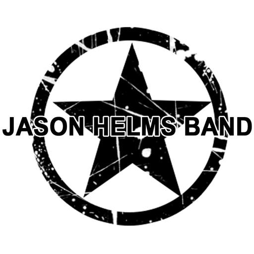 Jason Helms Band Music