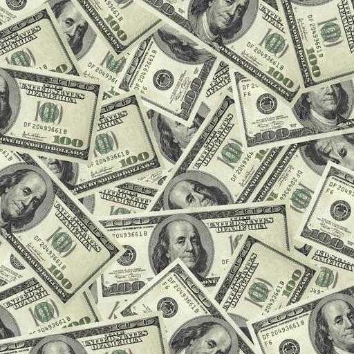 Money2Burn