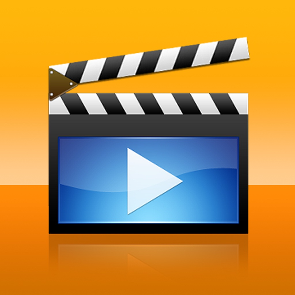 Music Videos for iPad