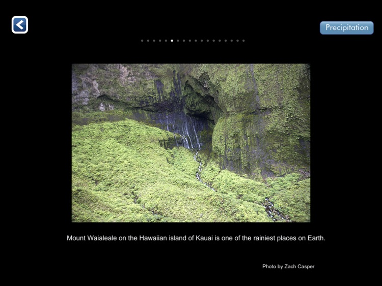 Water Cycle HD screenshot-3