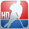 Hockey Nations 2010 HD