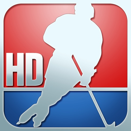 Hockey Nations 2010 HD