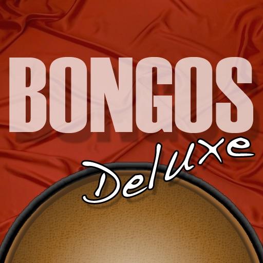 Bongos Deluxe