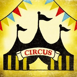 The Circus Fire for iPhone