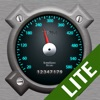 Tap To Crack - TapMeter Lite Reviews