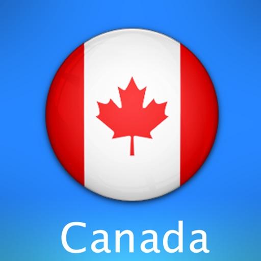 Canada Travelpedia