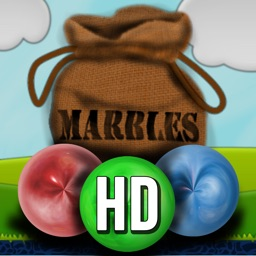 Bag of Marbles HD Free