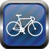 Bike Ride Tracker by 30 South - iPhoneアプリ
