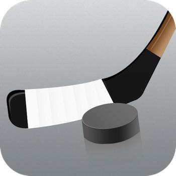 Hockey Rinks