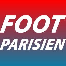 Foot Parisien