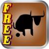Amazing Universal Detector {FREE} - iPhoneアプリ