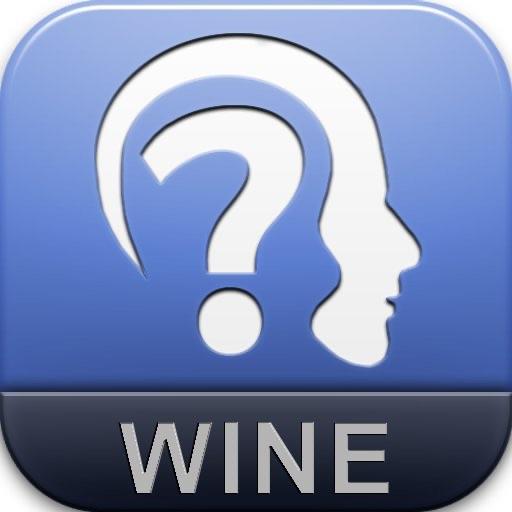Wine Trivia Challenge
