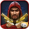 Death Tour - Racing Action 3D Game with Awesome Hot Sport Classic Cars and Epic Guns
