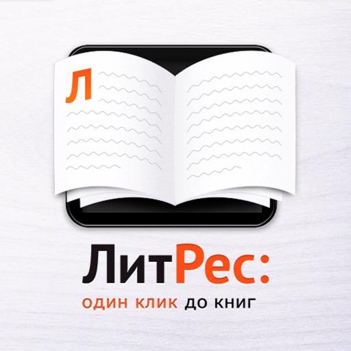 Менеджмент учебник драчева читать