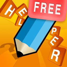 Draw Something Cheats + Helper Free - The best cheats for Draw Something Free by OMGPOP