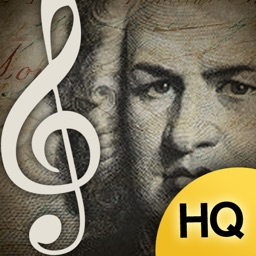 Best Classics: Bach
