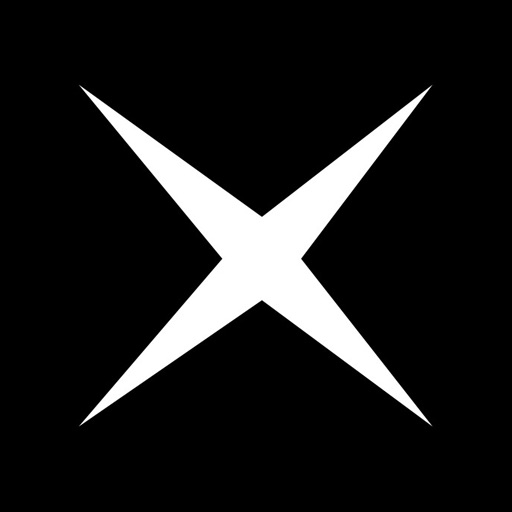 Cross Shot X lite