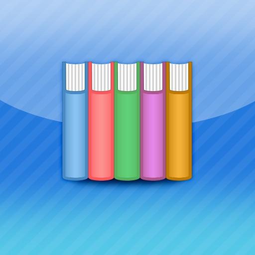 eManga iOS App