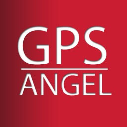 GPS Angel