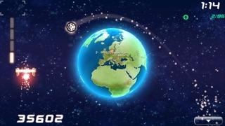 StarDunk - Online Basketball in Spaceのおすすめ画像2