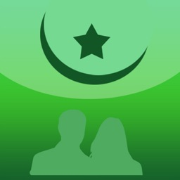 Muslim Faces - for iPad
