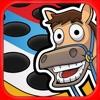 Horse Frenzy - iPhoneアプリ