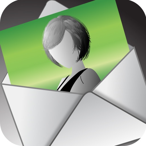 Girlfriend Sophisticated E-mail