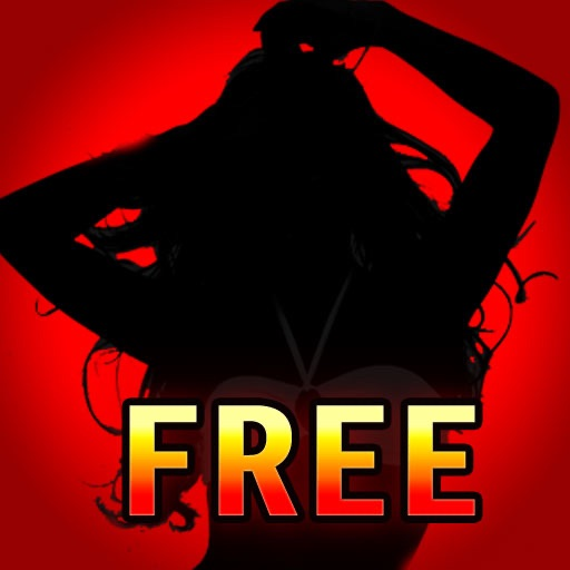 catfight gangbang free porn