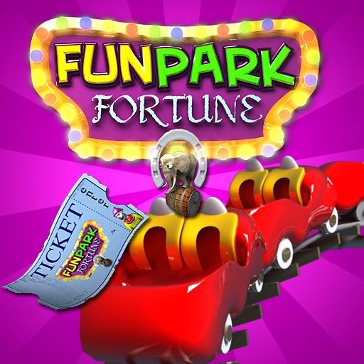 Funpark Fortune Slots
