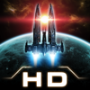 Galaxy on Fire 2™ Full HD - FISHLABS