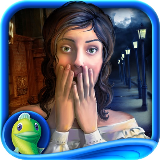 Reincarnations: Uncover the Past Collector's Edition (Full) icon