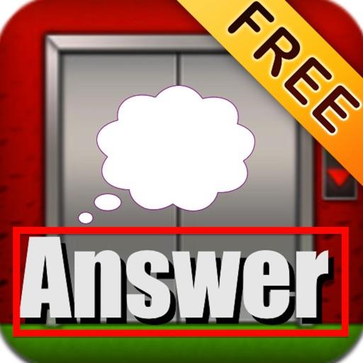 Floors Answer Free for 100 Floors iOS App