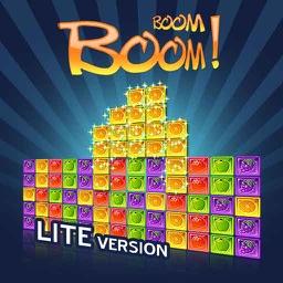 BoomBoom lite