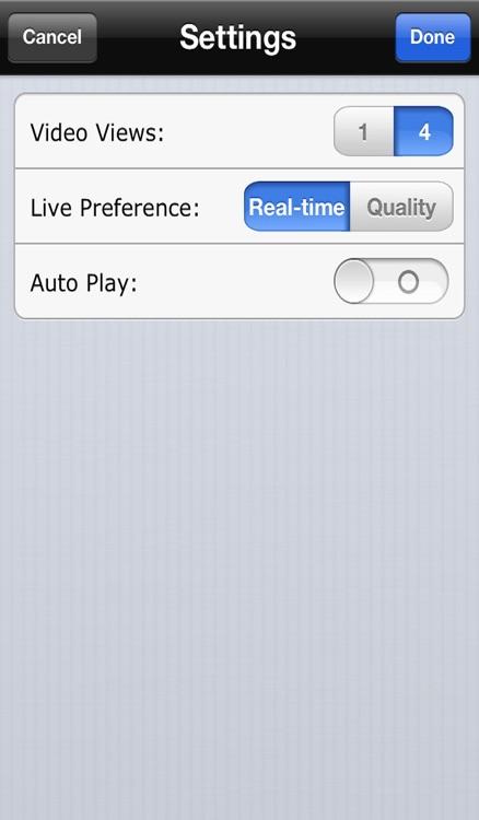 VPlay screenshot-4