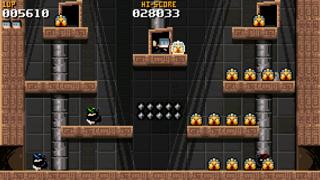 Screenshot #2 pour Chrono&Cash Free