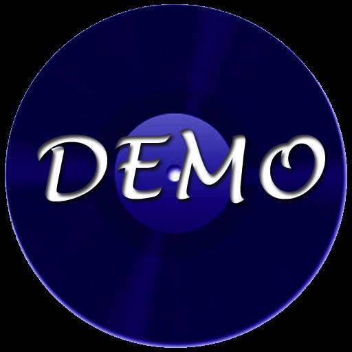 Demo Recorder