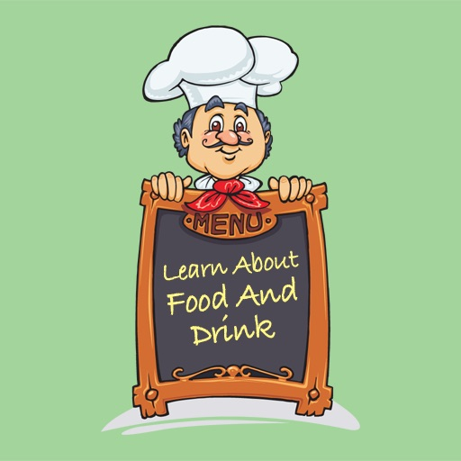 Learn Italian - Food And Drink