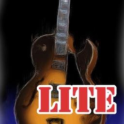 I'm Bluesman - LITE -