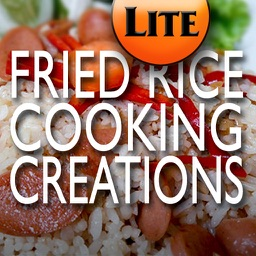 Fried Rice Cooking Creations Lite