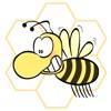 Bee Swatter Prank Game