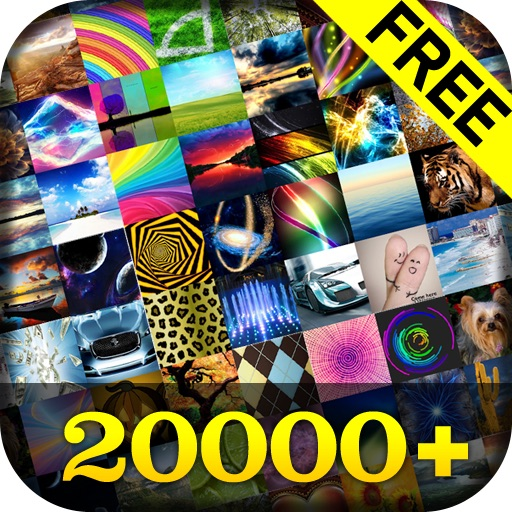 20000+ Best Wallpapers HD Free