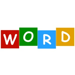Guess The Word! - WordMania