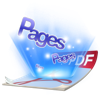 PDF to Pages