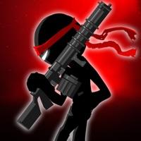 Codes for Iron Commando Pro Hack