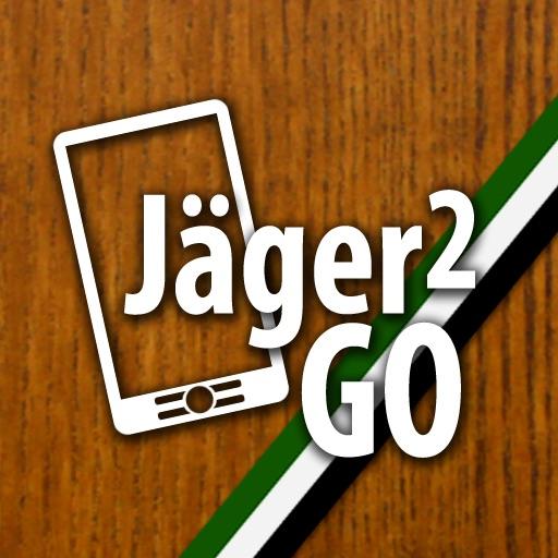 Jäger2Go