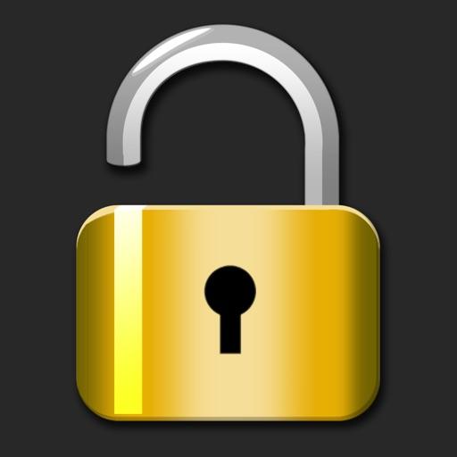 PwList (Password List)