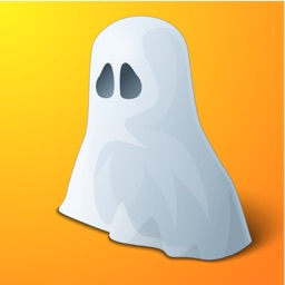 GhostUp