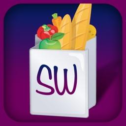 Food Finder SW